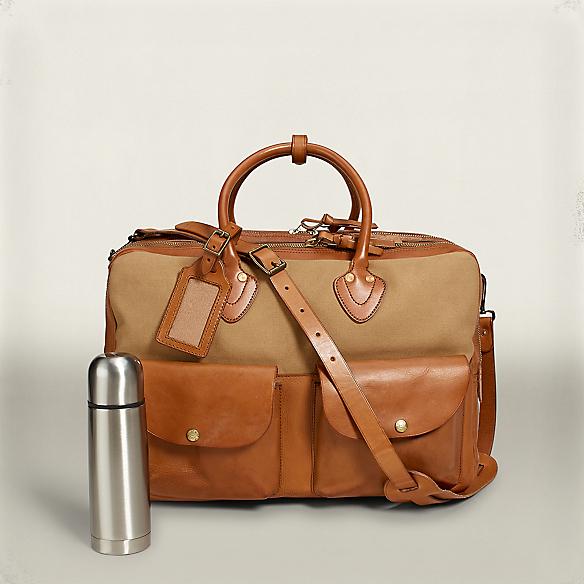 ラルフローレンのバッグ40選!世界的ブランド人気作品がラインアップ!